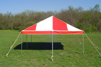 SPECIALS & Pole Event u0026 Commercial Party Tents for Sale | Miami Missionary Tent