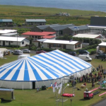 big top tents for sale