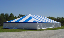 4 Excellent Reasons To Buy A Party Tent