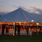 party tent safety tips